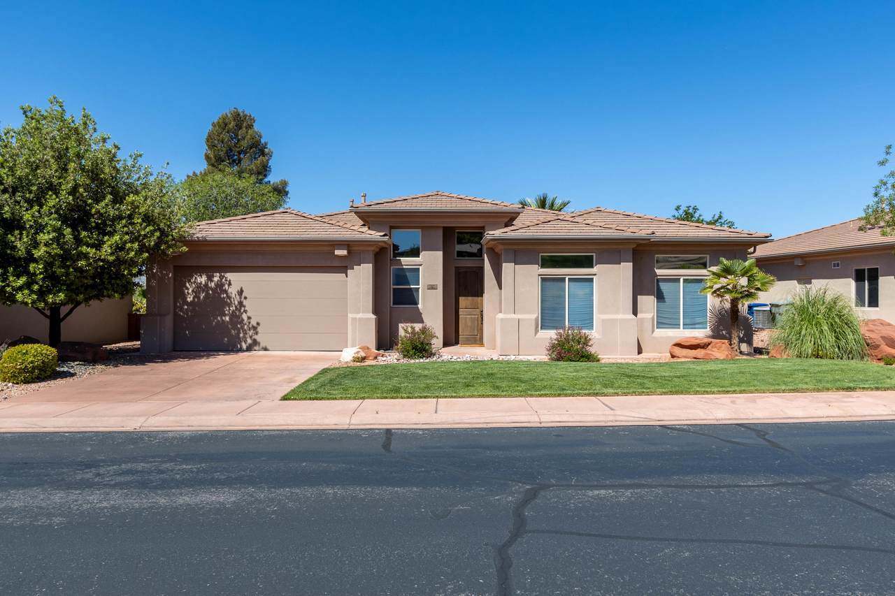 1591 Sonoran Dr - Photo 1