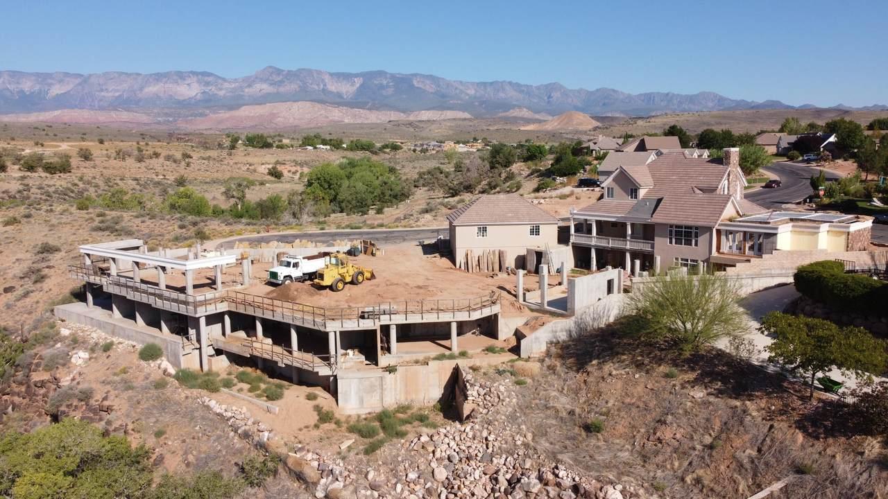 385 Ash Creek Dr - Photo 1