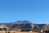 Long Sky Dr - Photo 5