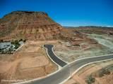 Lot #314 Navajo Circle - Photo 16