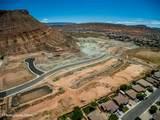 Lot #314 Navajo Circle - Photo 2