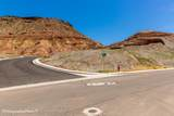 Lot #314 Navajo Circle - Photo 20