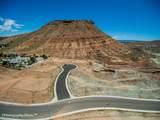 Lot #314 Navajo Circle - Photo 21