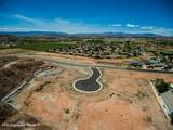 Lot #314 Navajo Circle - Photo 23