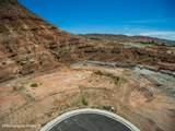 Lot #314 Navajo Circle - Photo 25