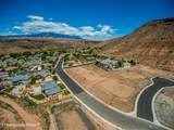 Lot #314 Navajo Circle - Photo 26
