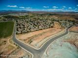 Lot #314 Navajo Circle - Photo 6