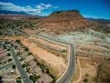 Lot #314 Navajo Circle - Photo 7