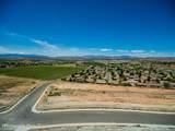 Lot #314 Navajo Circle - Photo 8