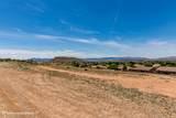 Lot #316 Navajo Circle - Photo 13