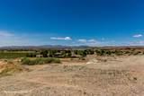 Lot #316 Navajo Circle - Photo 15