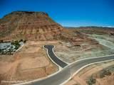 Lot #316 Navajo Circle - Photo 17