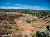 Lot #316 Navajo Circle - Photo 19