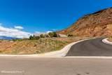 Lot #316 Navajo Circle - Photo 20