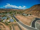 Lot #316 Navajo Circle - Photo 27