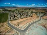 Lot #316 Navajo Circle - Photo 7