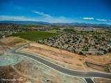 Lot #315 Navajo Circle - Photo 11