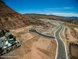 Lot #315 Navajo Circle - Photo 16