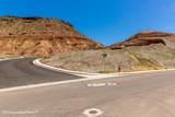 Lot #315 Navajo Circle - Photo 19