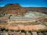 Lot #315 Navajo Circle - Photo 2