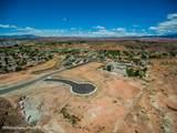 Lot #315 Navajo Circle - Photo 21