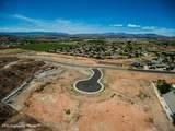 Lot #315 Navajo Circle - Photo 22