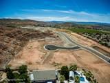 Lot #315 Navajo Circle - Photo 24