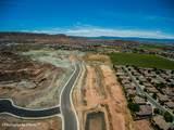 Lot #315 Navajo Circle - Photo 5