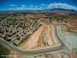 Lot #315 Navajo Circle - Photo 6