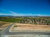 Lot #315 Navajo Circle - Photo 9