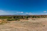Lot #317 Navajo Circle - Photo 14