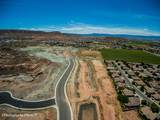 Lot #317 Navajo Circle - Photo 4