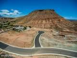 Lot #318 Navajo Circle - Photo 13