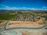 Lot #318 Navajo Circle - Photo 9