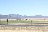 3.72 Acres East I-15 Exit 51;Near 5700 W - Photo 11