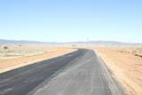 3.72 Acres East I-15 Exit 51;Near 5700 W - Photo 13
