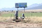 3.72 Acres East I-15 Exit 51;Near 5700 W - Photo 17