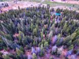 170 Apache Trail - Photo 1