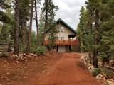 955 Navajo Loop - Photo 1