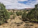 1760 Eagle Ridge Cir - Photo 1
