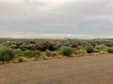 Lot 10 Blk D Thorley Ranch Estates - Photo 1