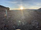 1723 Desert Heights Dr - Photo 1