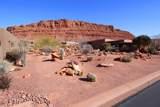 2336 Entrada Trail - Photo 1