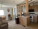 1150 Red Hills Parkway - Photo 11