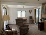 1150 Red Hills Parkway - Photo 12