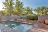 2415 Anasazi Trail - Photo 56