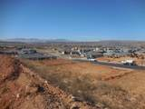 3210 Durango Circle - Photo 1