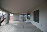 885 Grand Heights Drive - Photo 51