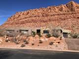 2178 Entrada Trail - Photo 1