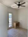 4036 Little Valley Rd - Photo 10